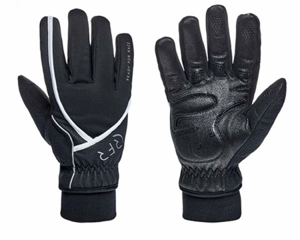 "Cube Winter Handschuhe ""RFR Comfort all Season"""