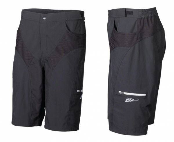 "XLC bike Baggy short ""Bermuda"""