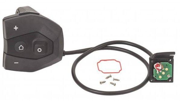 Bosch Bedieneinheit für Nyon und COBI inkl. Kabel