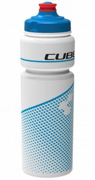 """Cube Trinkflasche """"Teamline"""" 750 ml"""
