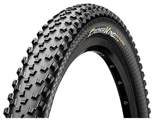 "Continental ""Cross King"" 29 x 2.2 ProTection"