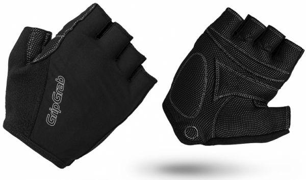 "GripGrap Handschuhe ""X-Trainer"""