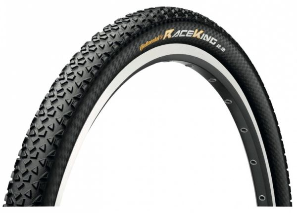 "Continental ""Race King 29er"" 29 x 2.2 ProTection"