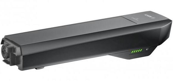 bosch gep cktr ger akku powerpack 500 wh rack e bike. Black Bedroom Furniture Sets. Home Design Ideas