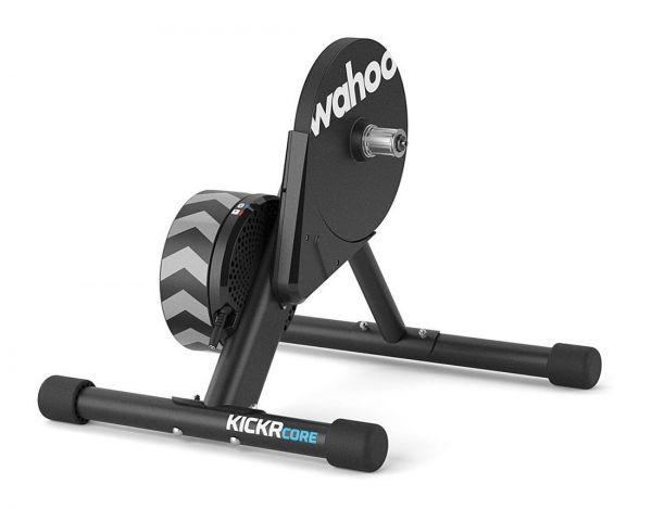 """Wahoo """"Kickr Core"""" Indoor Smart Trainer"""