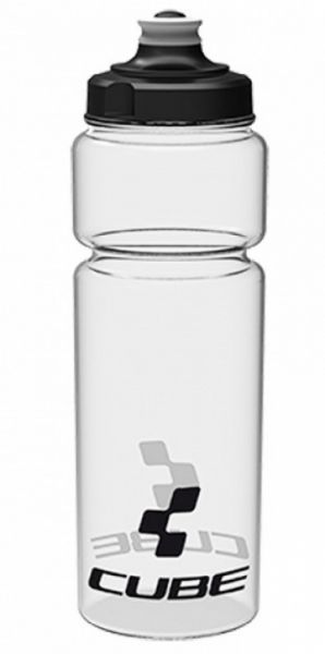 "Cube Trinkflasche ""Icon"" 750 ml"