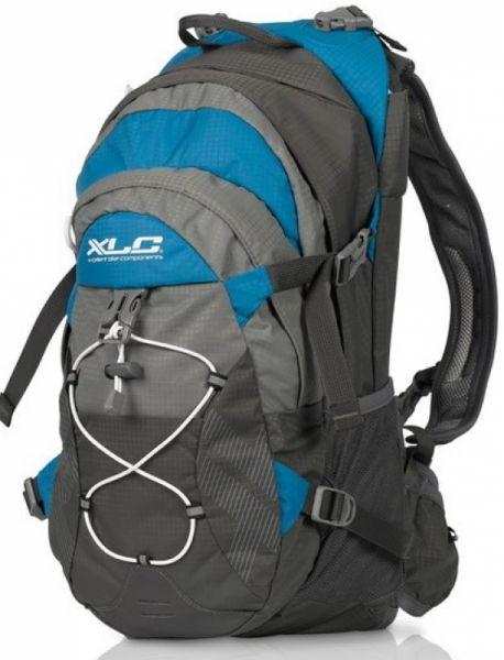 XLC bike/wander/Outdoor Rucksack, 18 Liter