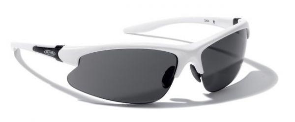 """Alpina Radsportbrille """"Dribs"""" Ceramic"""