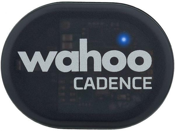 """Wahoo """"RPM Cadence"""" Trittrequenzsensor - Test Sender - Einzelstück"""